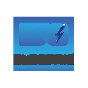 Electric Power Door